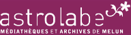 logo_astrolabe