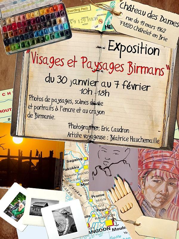 Affiche_Exposition_Birmanie_2-1_