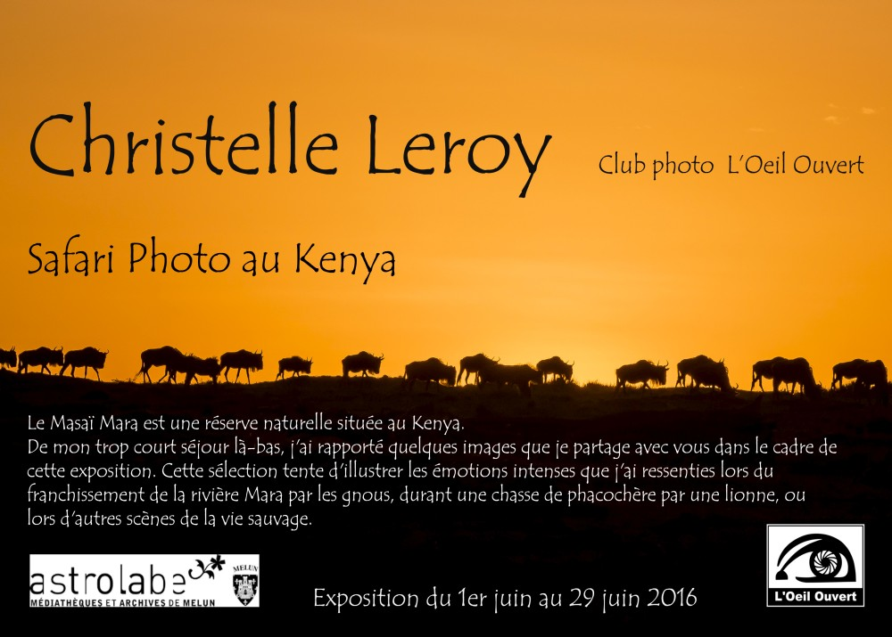 expo Kenya affiche A4(2)_small