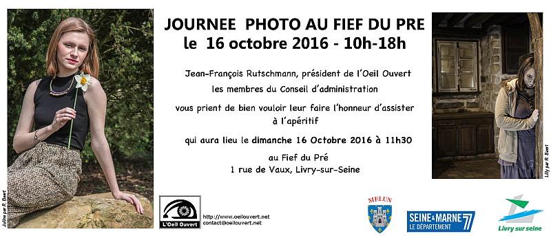 Invitation OO_modifié-3_s