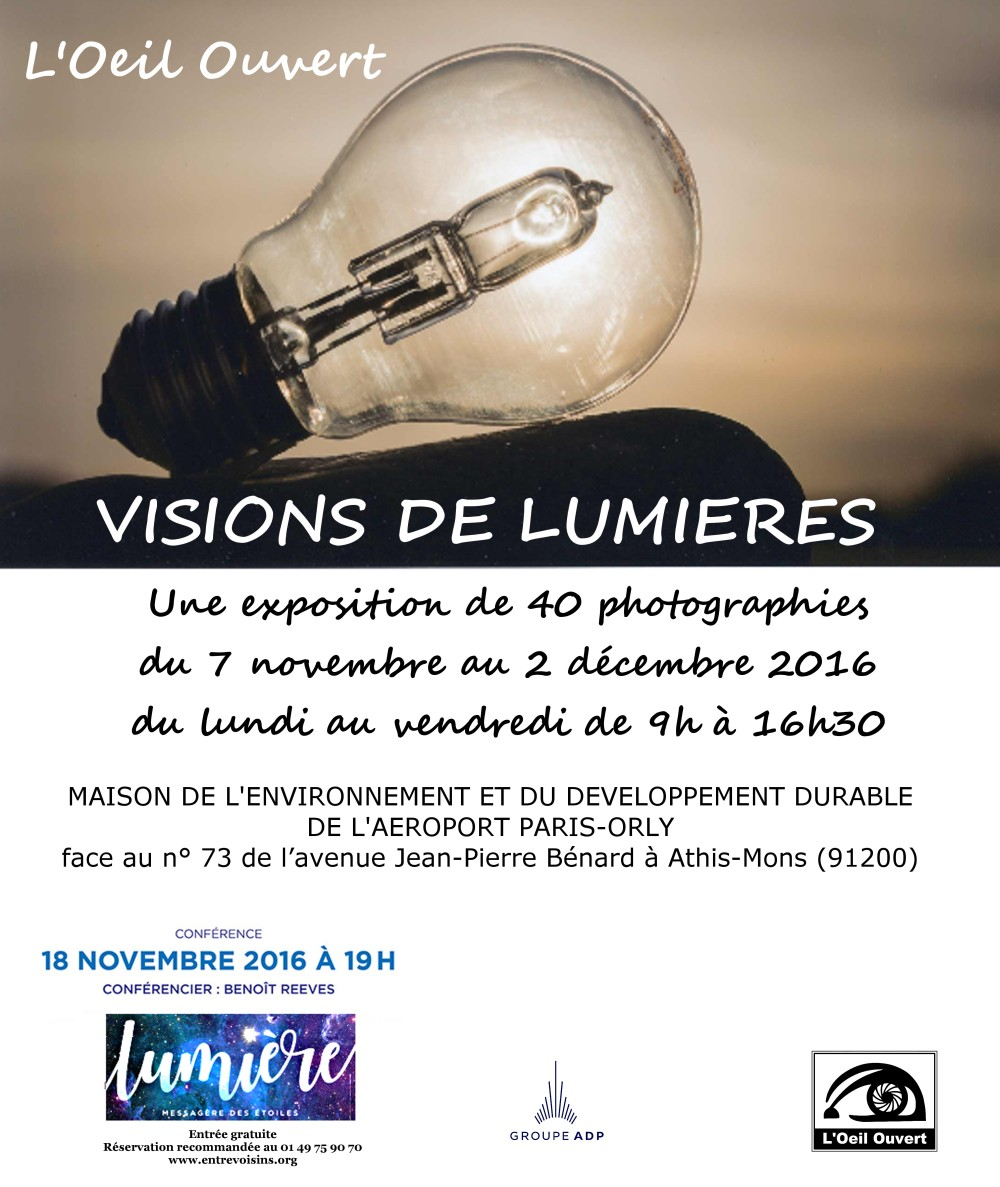 flyer-oo-adp-lumiere_04_s