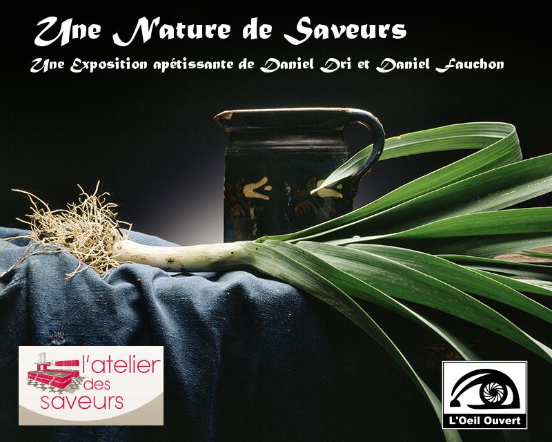 nature-de-saveurs