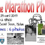 2ème Marathon Photo de Melun