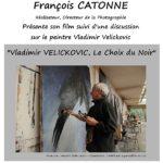 Rencontre avec M. François Catonné