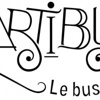 Artibus – Le Bus des Arts de Melun