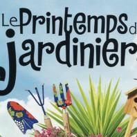 Exposition «Arbres et Jardins» – Le Printemps des Jardiniers