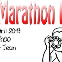 4ème Marathon Photo de Melun