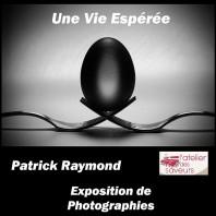 Exposition «Une vie espérée»