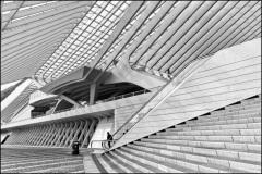 04-2019. Architecture. Christian.