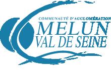 logo_cmvs