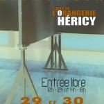 Exposition Photo Ciné Club Héricy – Automne 2014