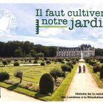 Exposition « Parcs & Jardins »