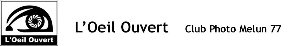 Oeilouvert
