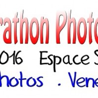1er Marathon Photo